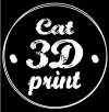 cat3dprint